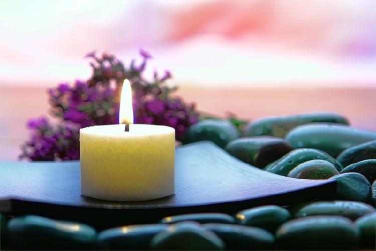 Como fazer velas perfumadas passo a passo em casa