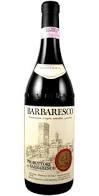 1987 Produttori Del Barbaresco