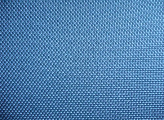 what is oxford cloth