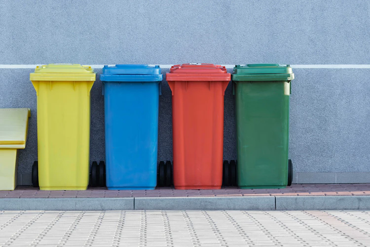 Ways Recycling Is Broken And How Recyling Company Can Fix Them
