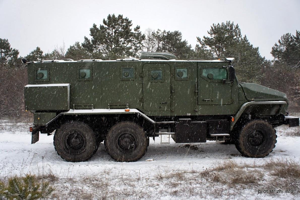Rosgvardia (National Guard of Russia) Thread - Page 2 1ffSFWcco7kAS51evofxuq9GQepoOtMFTY2ZKV91-PZ2=w1190-h792-no