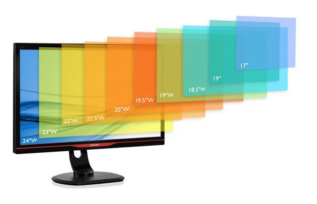 C:\Users\corona\Desktop\monitor-1.jpg