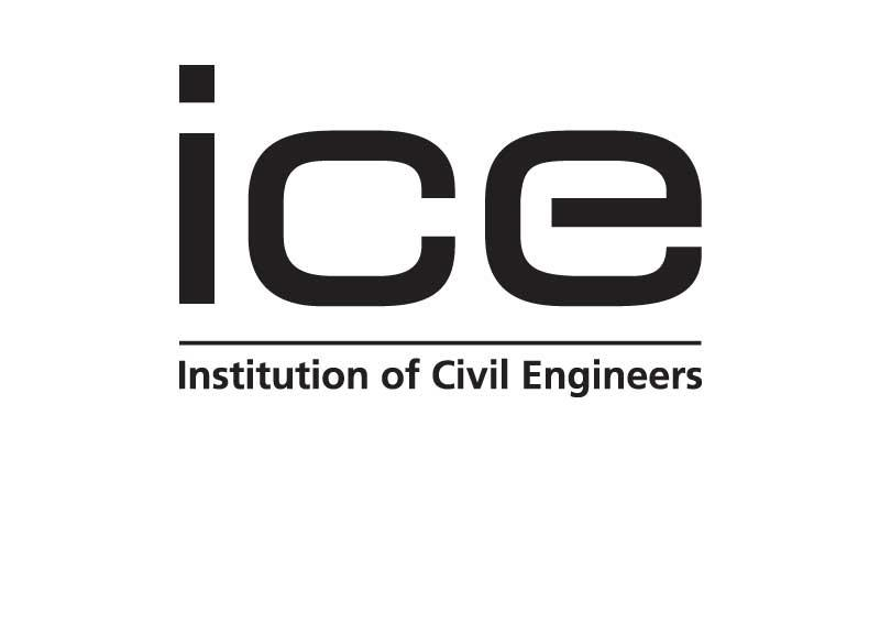 Image result for ICE institute of civil engineering