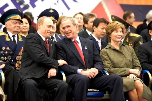 Putin-Bush ml.jpg