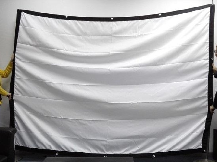 Grande Toile de Projection HD 150'' 330x186 Cm 169 pliable Portable Ac Oeillets www.avalonlineshopping.com 65.jpg