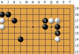 Iwamoto_Go_10_1st_05.png