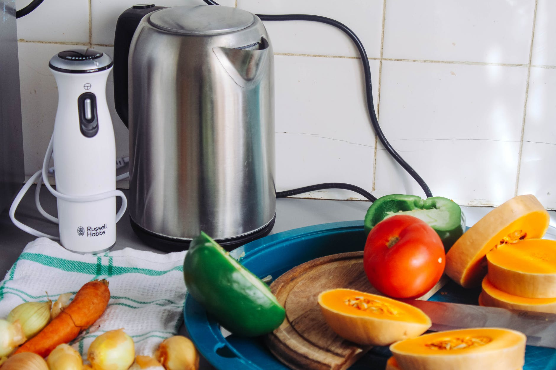 Things To Consider Before You Buy Water Kettle at Delonghi Malaysia 2