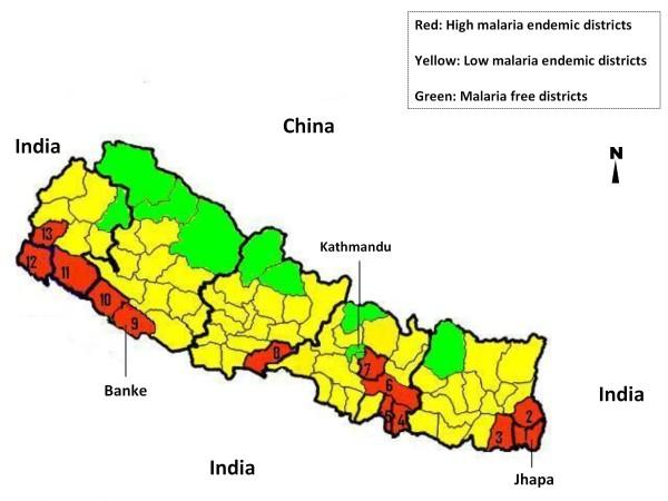 C:\Users\Nabaraj\Desktop\Distribution-of-malaria-in-Nepal-Distribution-of-malaria-in-75-districts-of-Nepal-Jhapa.png.jpg