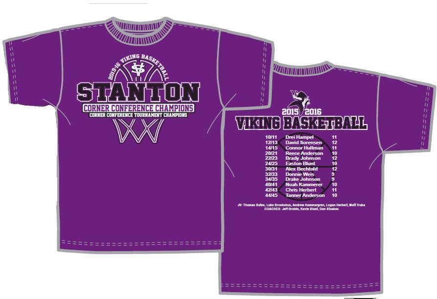 Stanton Purple.JPG