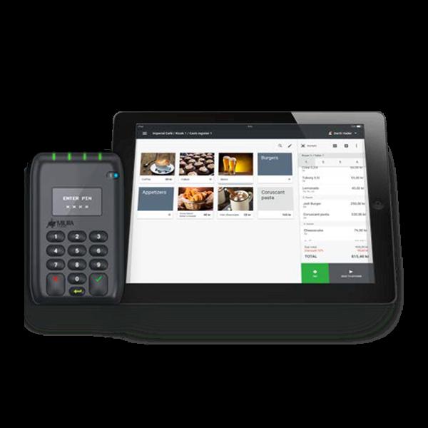 kassaapparat-programvare, paybox, kassaapparat, betalingsterminal
