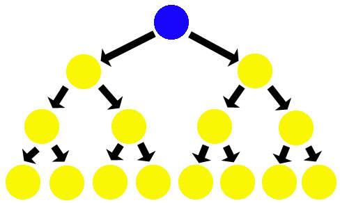 node-design3.jpg