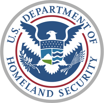 360px-Seal_of_the_United_States_Department_of_Homeland_Security.svg.png