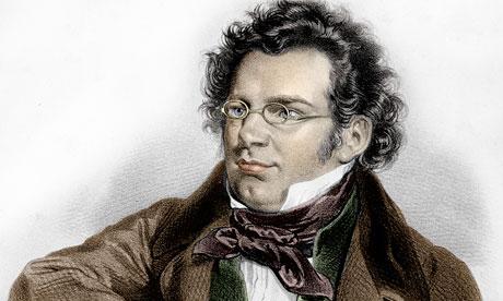 Franz-Schubert-007.jpg