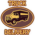 Truck Delivery apk