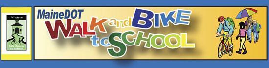 http://www.maine.gov/mdot/bikeped/images/walk-bike-banner550.jpg