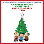 A Charlie Brown Christmas ([2012 Remastered & Expanded Edition])
