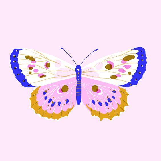 C:UsersHiDesktopạo hình con trùng hoa lá407b015b185859292df44fcb96b94ad4.jpg