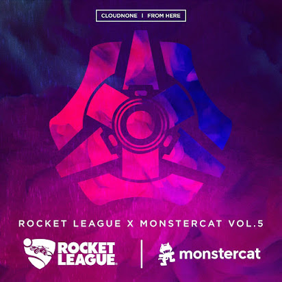 Monstercat uncaged vol 3 download zip | Download Monstercat