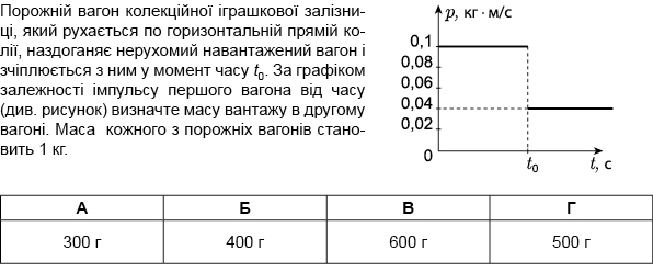 fizika_3.jpg