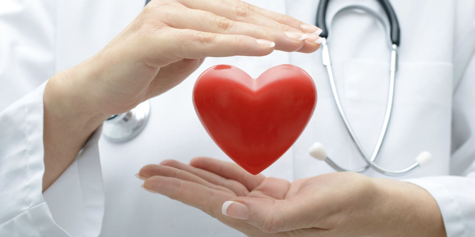 Collagen giúp phòng bệnh tim mạch