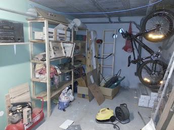 L'atelier de Samuel 1iJ2C9X2eTbzi8wlsfPWogXe4Kh4G4e_Z_oVJy-dnEU=w344-h258-p-no
