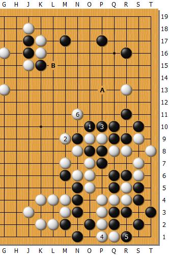 13NHK_Go_Sakata75.png