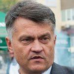 Ігор Якубович