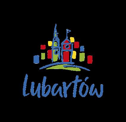http://www.lubartow.pl/pliki/FTP/LOGO/LOGO_KOLOR.png