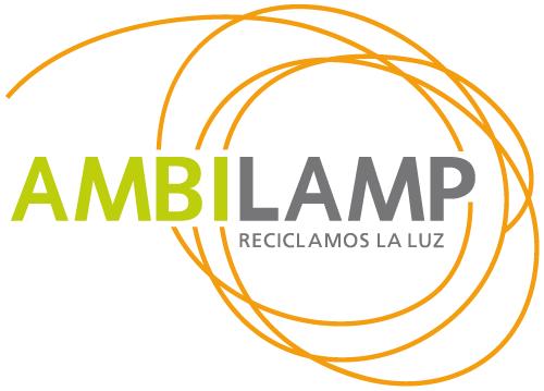 AMBILAMP-500x359-px.png