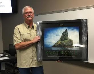 Ron award.jpg