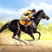 Rival stars horse racing - best horse racing games for Android