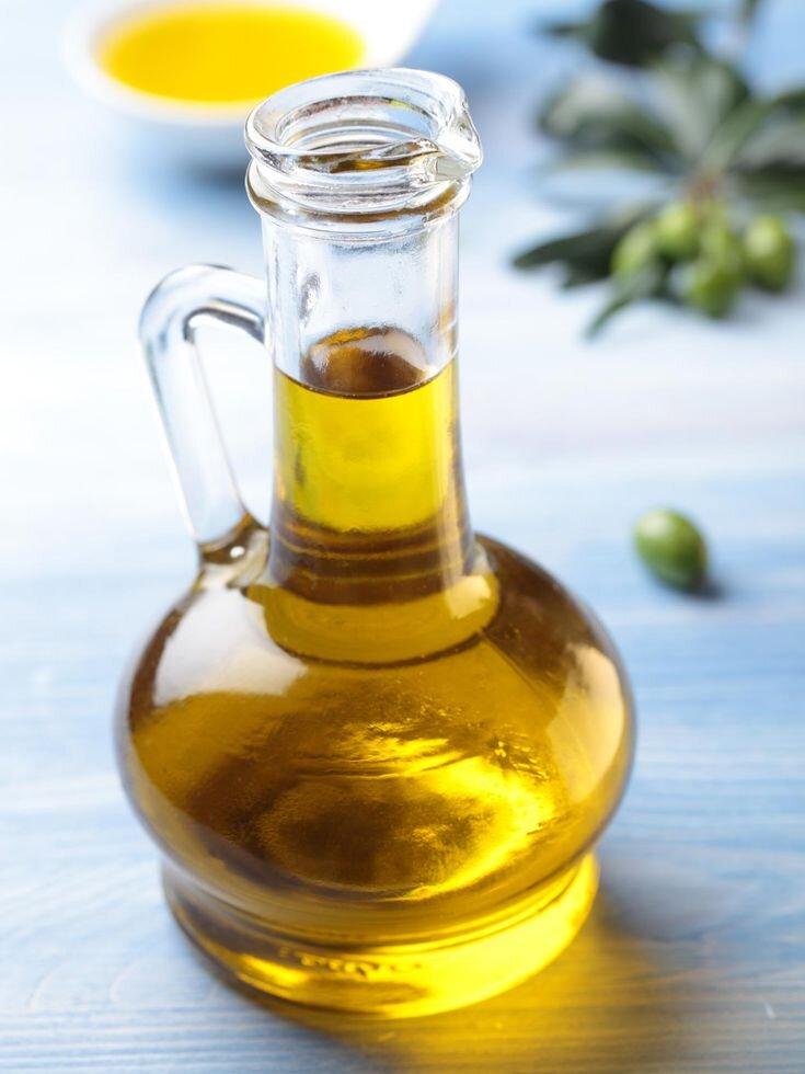 razor-burn-remedy-olive-oil-03606dbe6c794b3c8276a8c7cebf3ab7.jpg