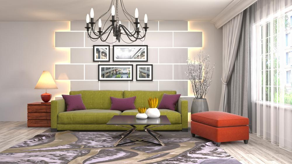 Decor For A Budget Friendly New Home Your Family