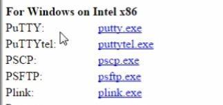 C:\Users\mathe\AppData\Local\Microsoft\Windows\INetCache\Content.Word\IMG_0828.jpg