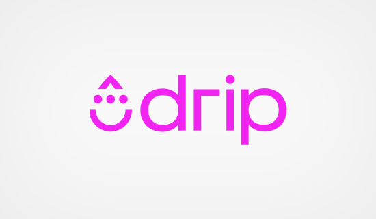 best email list providers/drip