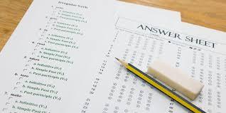BHU LLB Exam Pattern 2020