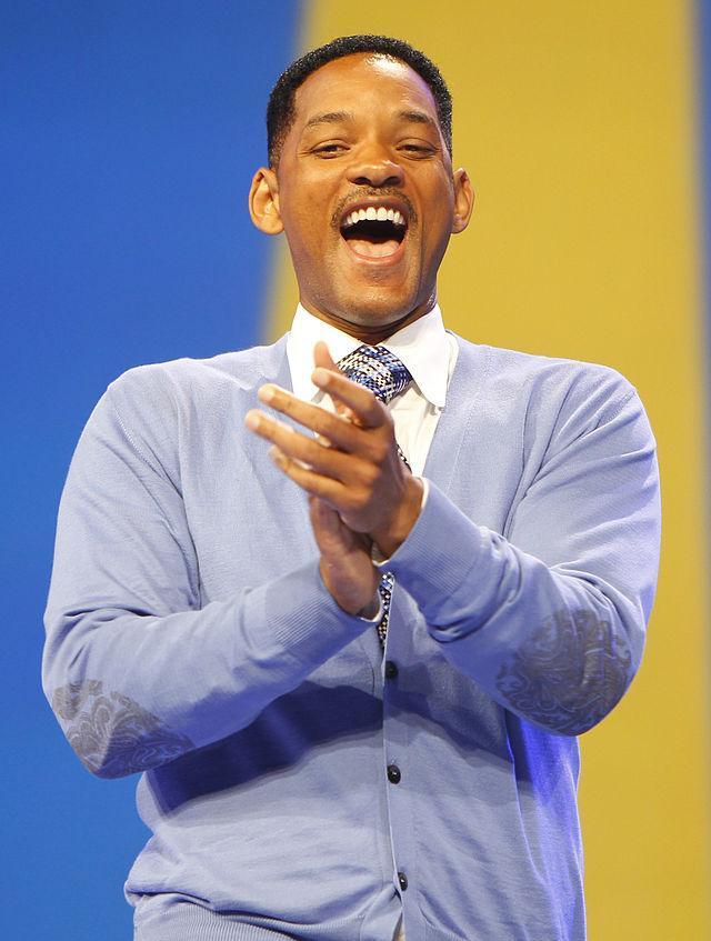 C:UsersChrisDesktop640px-Will_Smith_2011,_2.jpg