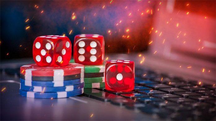 siti casino online svizzera