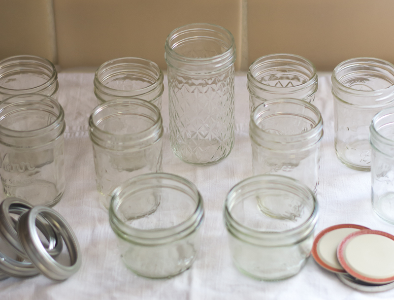 7-strawberry-jam-challenge-canning-equipment-ball-canning-jars-flouronmyface.jpg