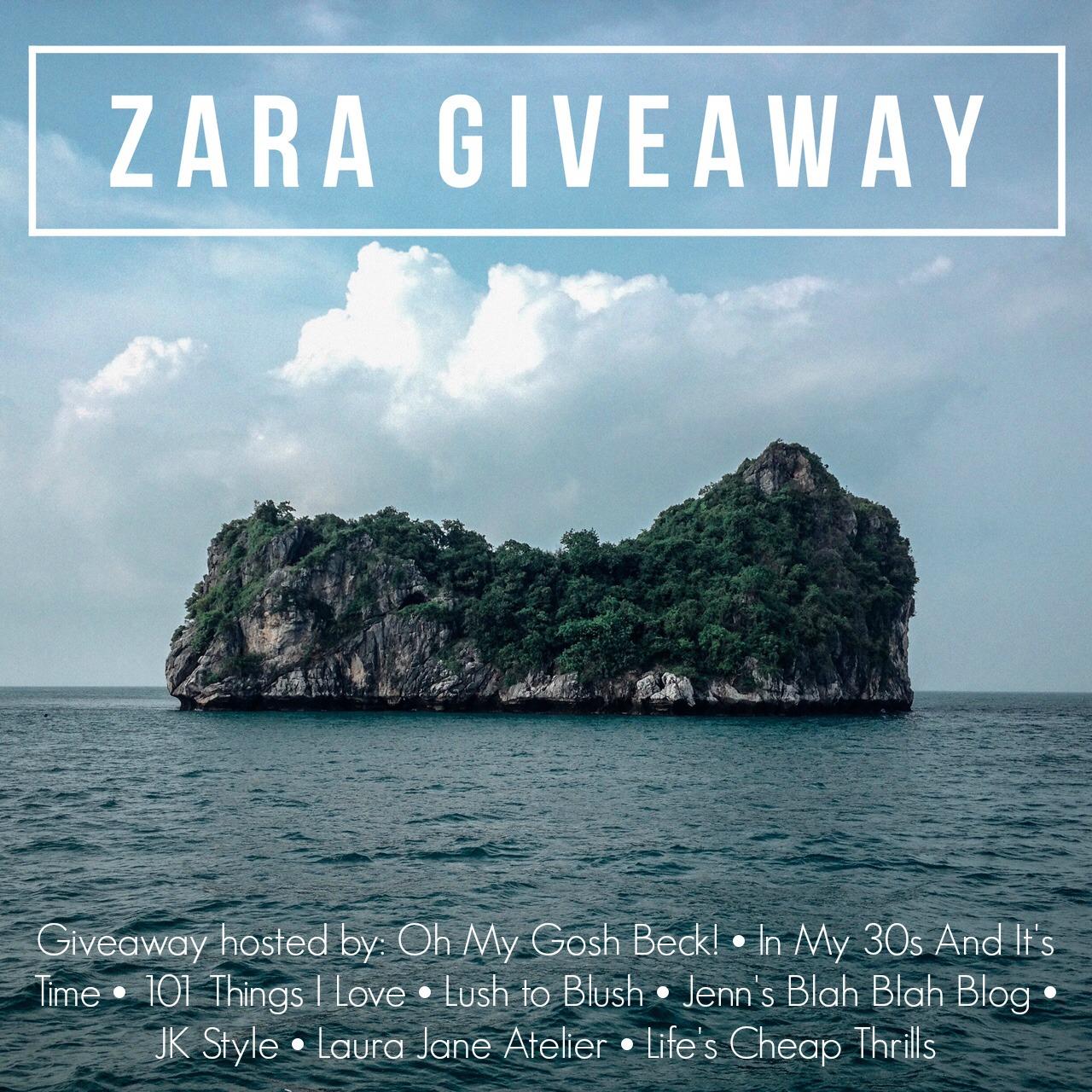 Zara Giveaway.jpg