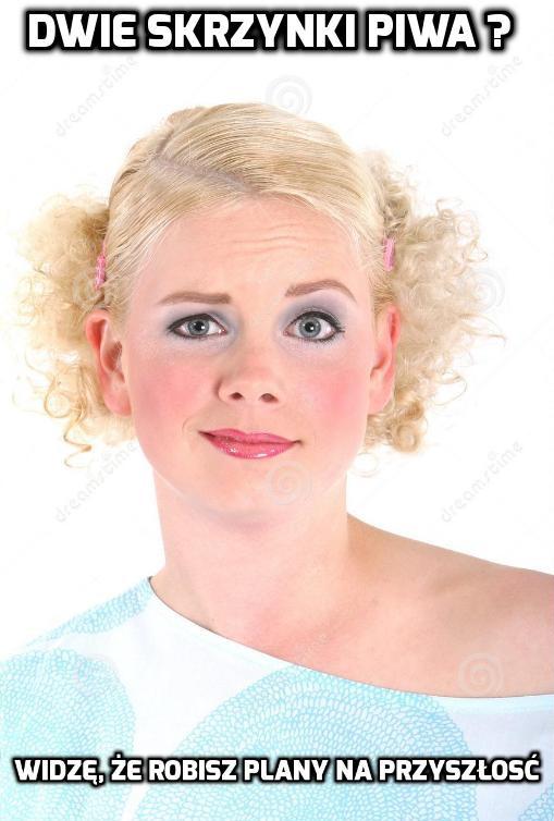 blondynka-kobieta-zdziwiona-312426.jpg