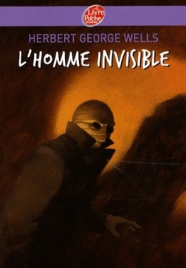 l-homme-invisible-3351-264-432.jpg