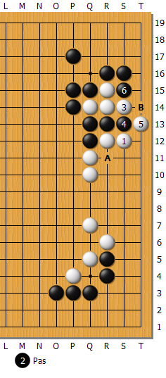 Chou_AlphaGo_19_006.png