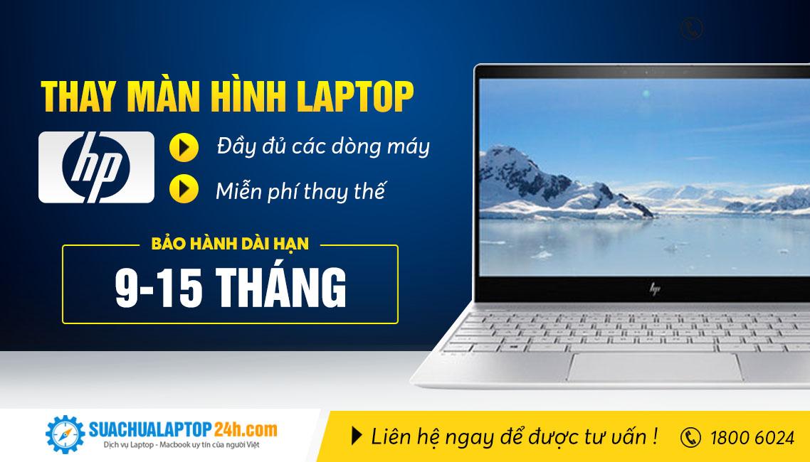 thay-man-hinh-laptop-hp-3