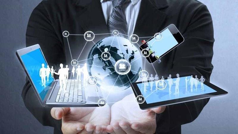 Tính thiết yếu của việc ứng dụng công nghệ 4.0 trong quản lí tòa nhà