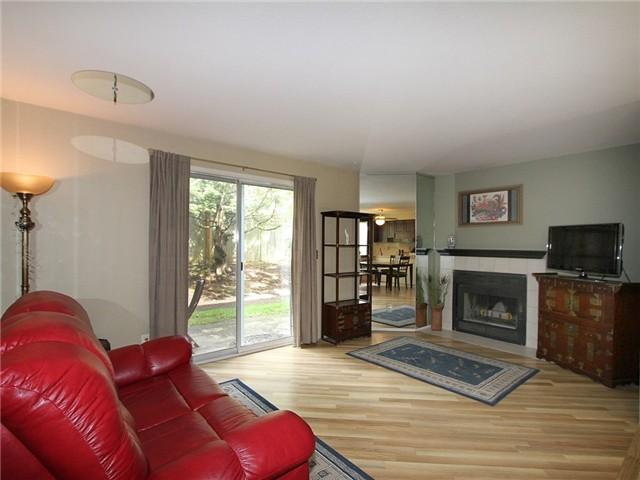N living room.jpg