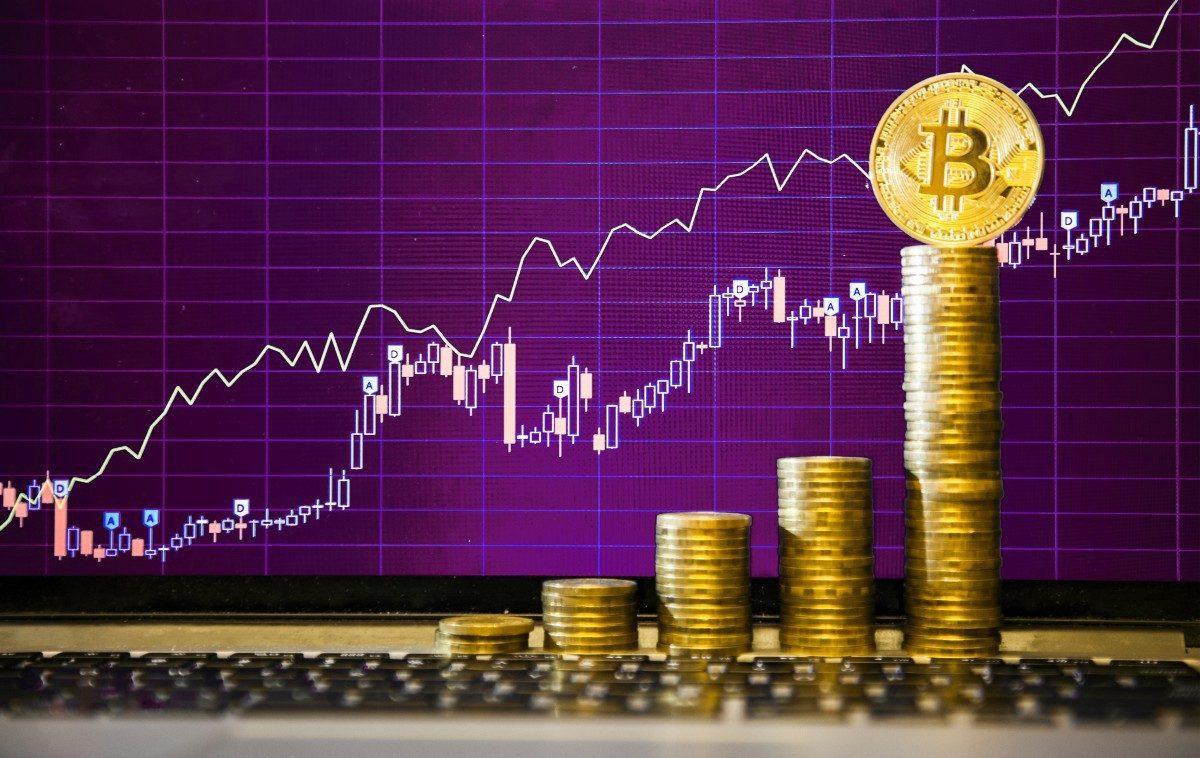 piattaforme trading crypto)