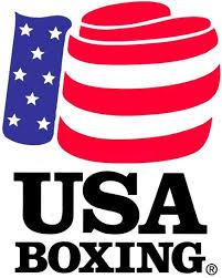 USA Boxing.jpg