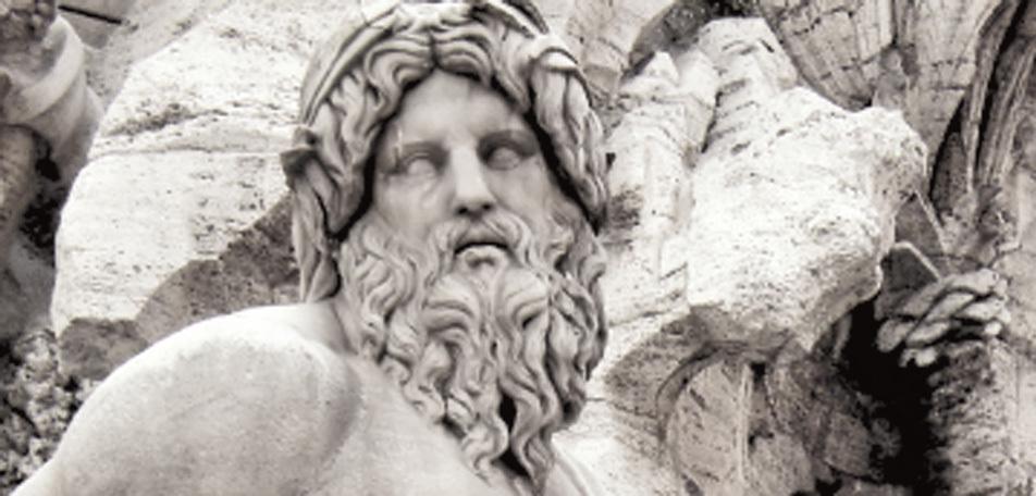 zeus-statue-mount-olympus.jpg
