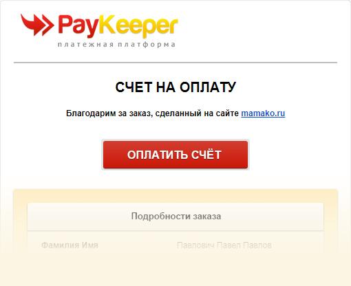 Счет на оплату.jpg